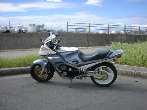Dscf0009